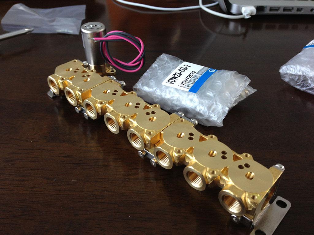 AWAMOJI_valve1